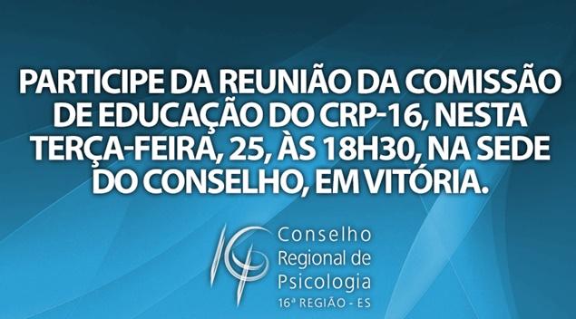 crp_3mar02_destaque