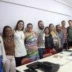Momento histórico: CRP-16 cria GT para discutir a formação em Psicologia no ES