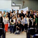 II Quinzena Estadual de Combate à LGBTfobia: GT de Políticas Feministas e LGBT do CRP-16 se reúne nesta segunda-feira, 29