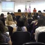 CRP-16 participa de reunião do Fasp/ES sobre perícia e assistência técnica no Poder Judiciário