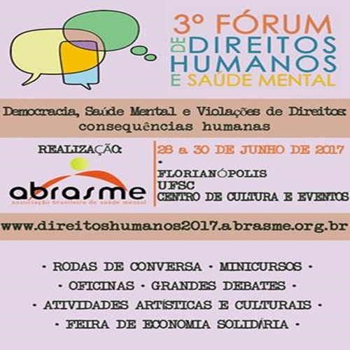 convite_destaque 3