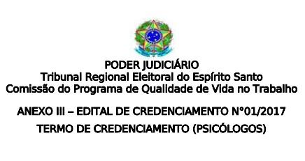credenciamento_psi