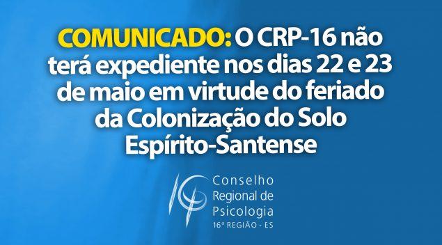 crp_comunicado