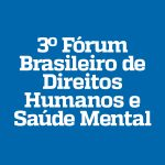crp_forum (1)