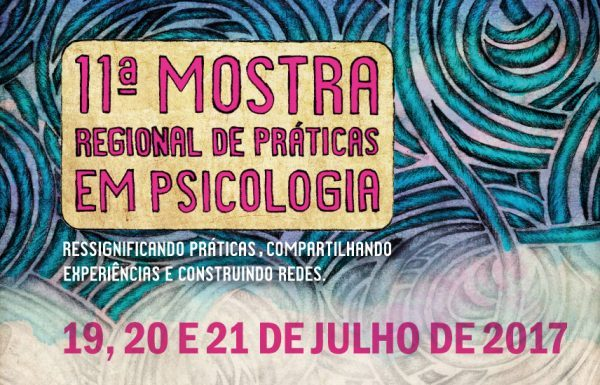 banners_face_geral mostra
