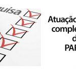 Participe da pesquisa sobre atuação profissional na alta complexidade do SUAS