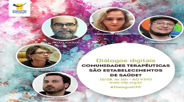 20170814-comunidades-terapeuticas-palestrantes