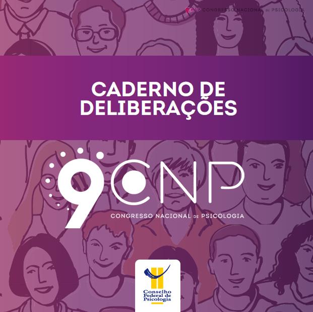 20170824-caderno-cnp