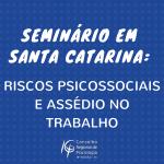 I Congresso Brasileiro de Psicologia de Tráfego