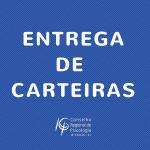 Bare Organics_ENTREGA