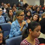 Dia da/o Psicóloga/o: profissionais avaliam positivamente o Seminário Regional e pedem mais discussão sobre a atuação