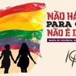 Fiscalização das práticas de patologização das orientações sexuais vai continuar no ES