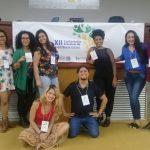 CRP-16 defende investimentos na Assistência Social em Conferência Estadual