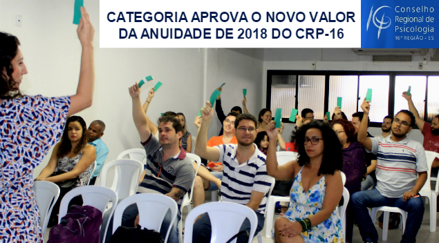 CATEGORIA_ANUIDADE