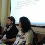 Socioeducação: conselheira do CRP-16 participa em SP de articulação para criação de uma resolução sobre o tema
