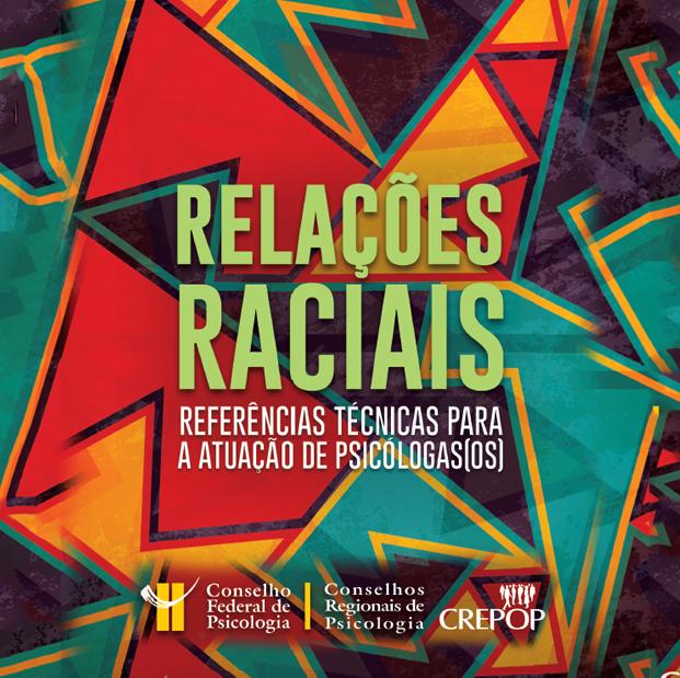 20170926-relacoes-raciais-3