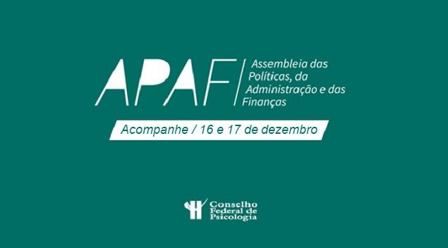 apaf_bsb_site