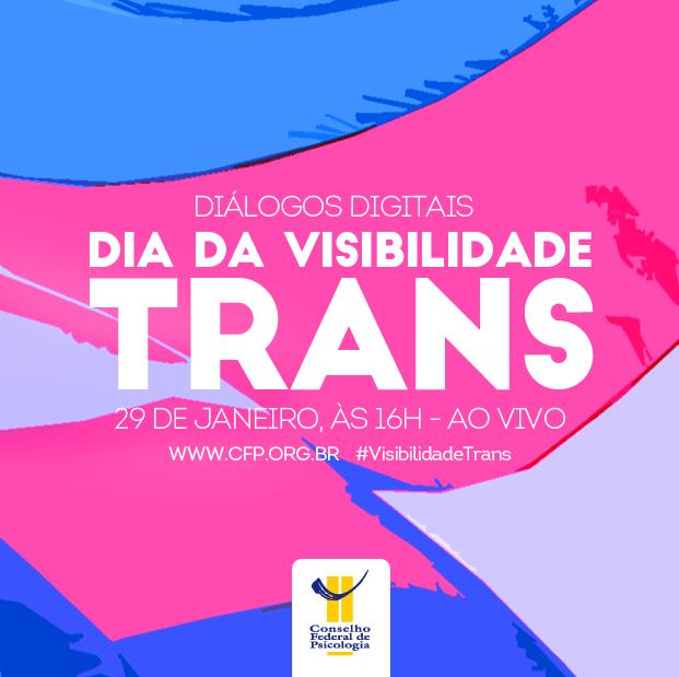 20180123-CARD-dialogos-digitais-visibilidade-trans