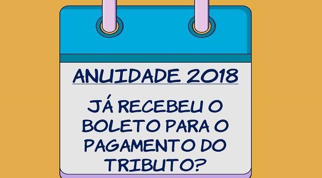 site_anuidadedezoito