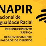 IV Conapir: Vai à Conferência Nacional de Promoção da Igualdade Racial? Participe do mapeamento do CFP