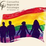 Conselho organiza seminário pelo Orgulho LGBT