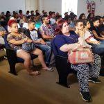 #OrgulhoLGBT: CRP-16 promove orientação e formação em favor de direitos e contra a patologização