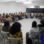 CRP-16 divulga à categoria carta da Fenapsi encaminhada aos candidatos à Presidência da República