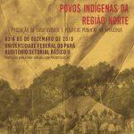 CRP-10 realiza III Encontro de Psicologia, Direitos Humanos e Povos Indígenas da Região Norte, em dezembro