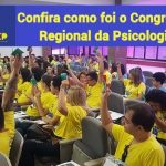 5º Corep define propostas e delegação do ES ao 10º CNP