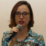 CRP-16 participa de audiência pública sobre política de saúde mental em Cariacica