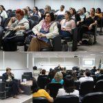 Curso de Psicologia na Perícia do Trânsito contribui para qualificação profissional