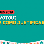 Eleições Psicologia 2019: veja como apresentar a justificativa por não ter votado
