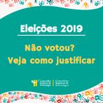 Eleições CRP-16: fique por dentro do processo eleitoral