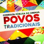 Consulta Pública do CREPOP: Povos Tradicionais