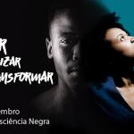 20 de novembro: Dia da Consciência Negra