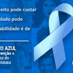 Novembro Azul: o autocuidado pode salvar a sua vida