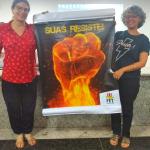 Conferência Nacional dá novo ânimo para trabalhadoras/es lutarem contra desmonte da Assistência Social