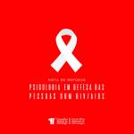 Psicologia em defesa das pessoas com HIV/Aids
