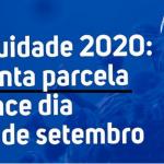 Anuidade 2020 do CRP-16: última parcela vence dia 30 de setembro