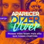 28 de junho: Dia do Orgulho LGBTQI+