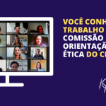 Visando implantar Câmara de Mediação de Conflitos, CRP-16 faz capacitação com CRP de Santa Catarina