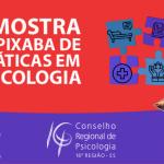 II Mostra Capixaba de Práticas em Psicologia: Desafios atuais para a profissão